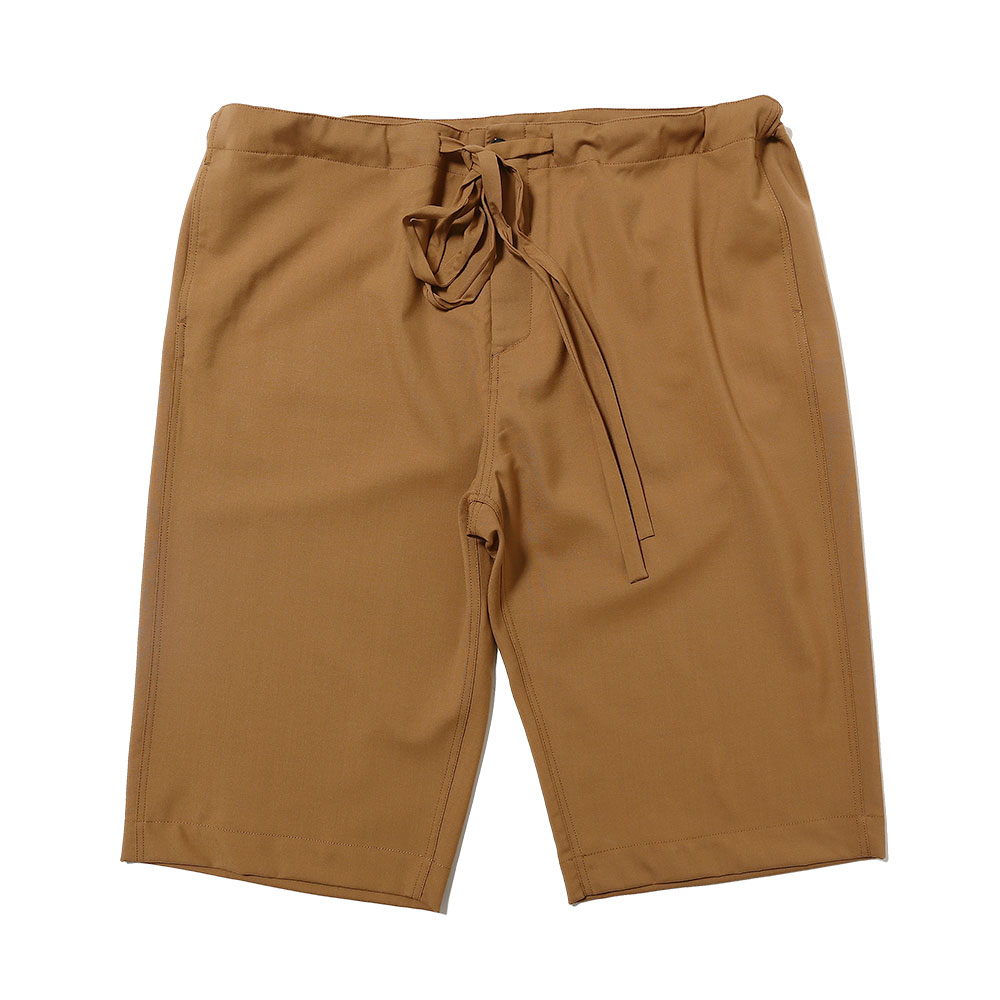 CLINICAL SHORT TAN
