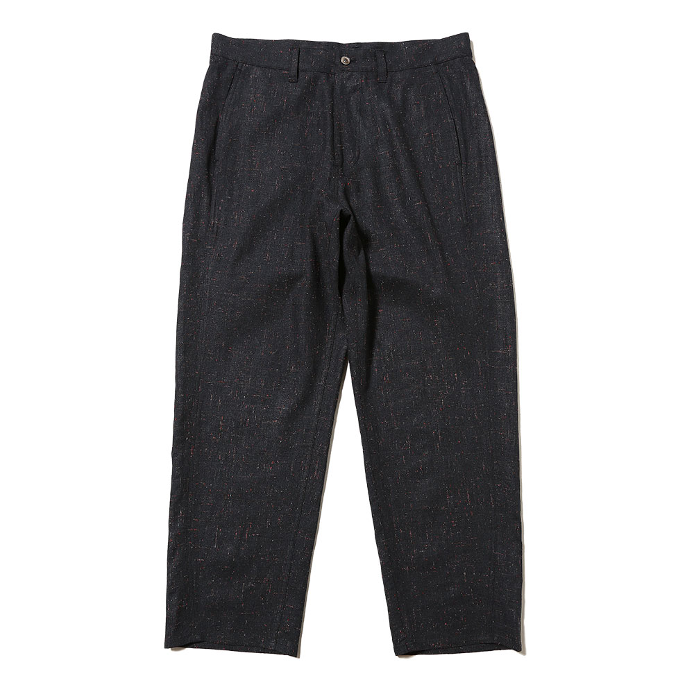 HOMESTEAD PANT DARK GREY