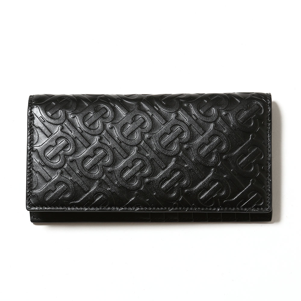 MS CAVENDISH TB8 (WALLET)