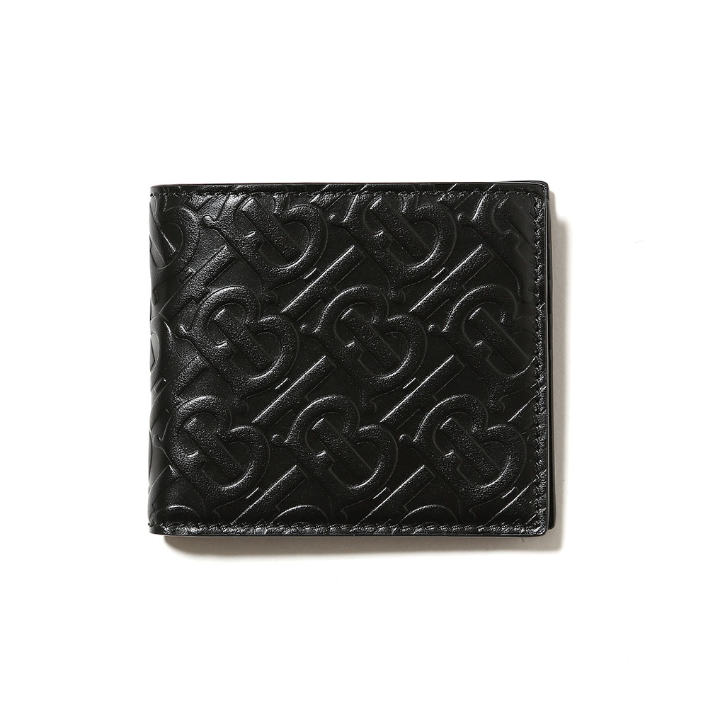 MS REG CC BILL8 TB8  (BIFOLD WALLET)