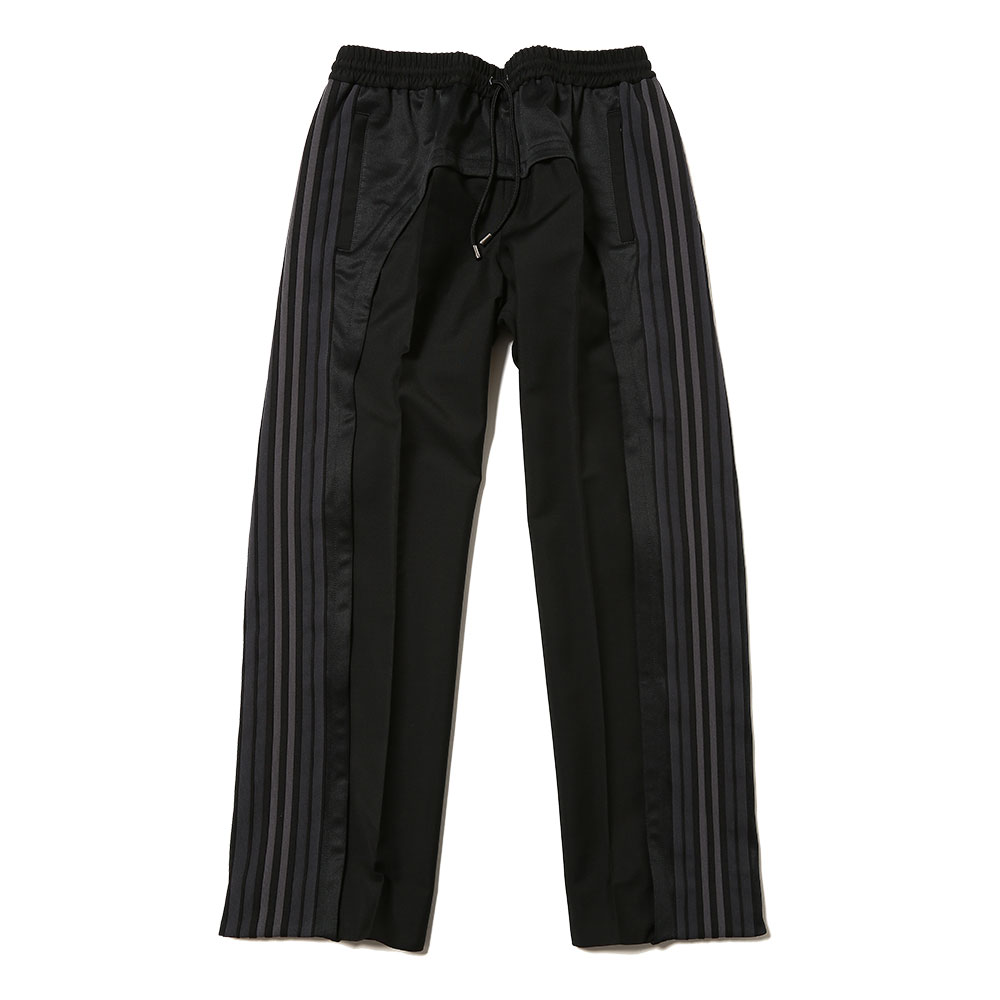 MB84Z7 (JERSEY SLACKS)