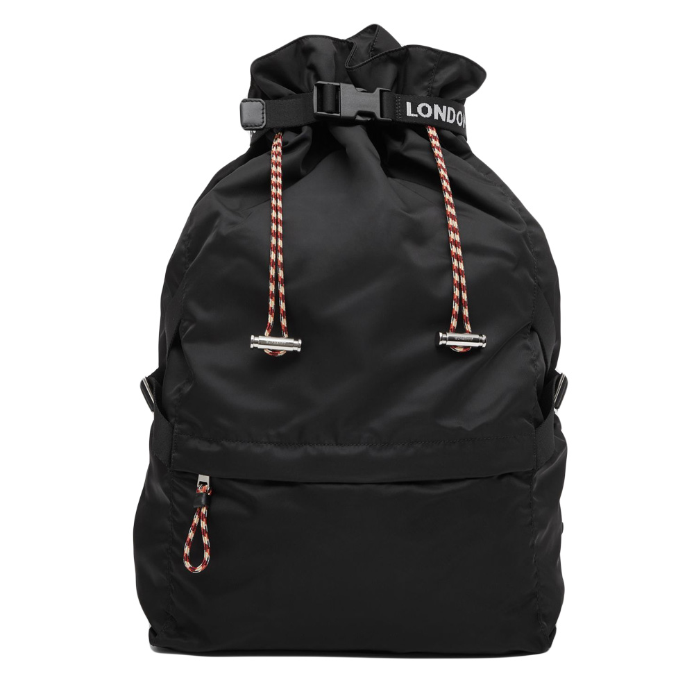 ML DRAWSTRING BACKPACK