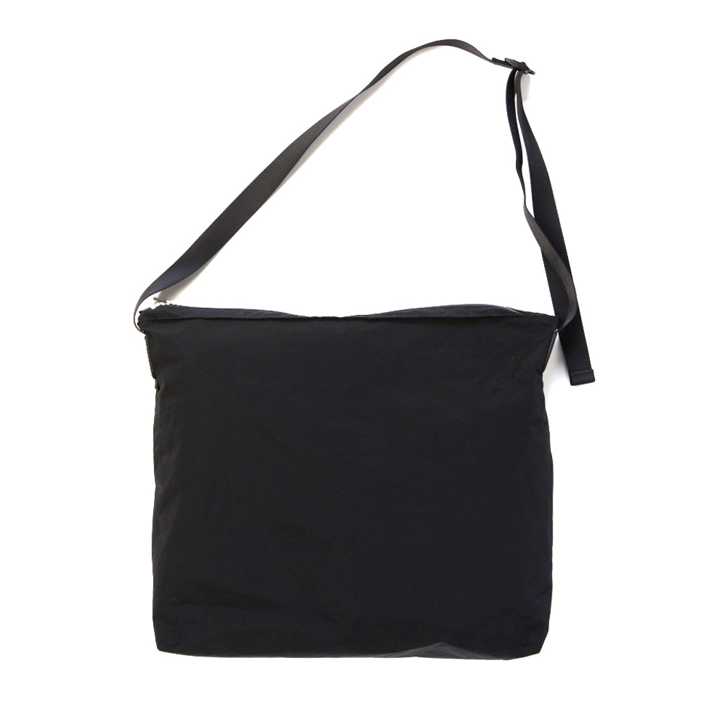 ALL PURPOSE SHOULDER BAG ot-rb-dbp