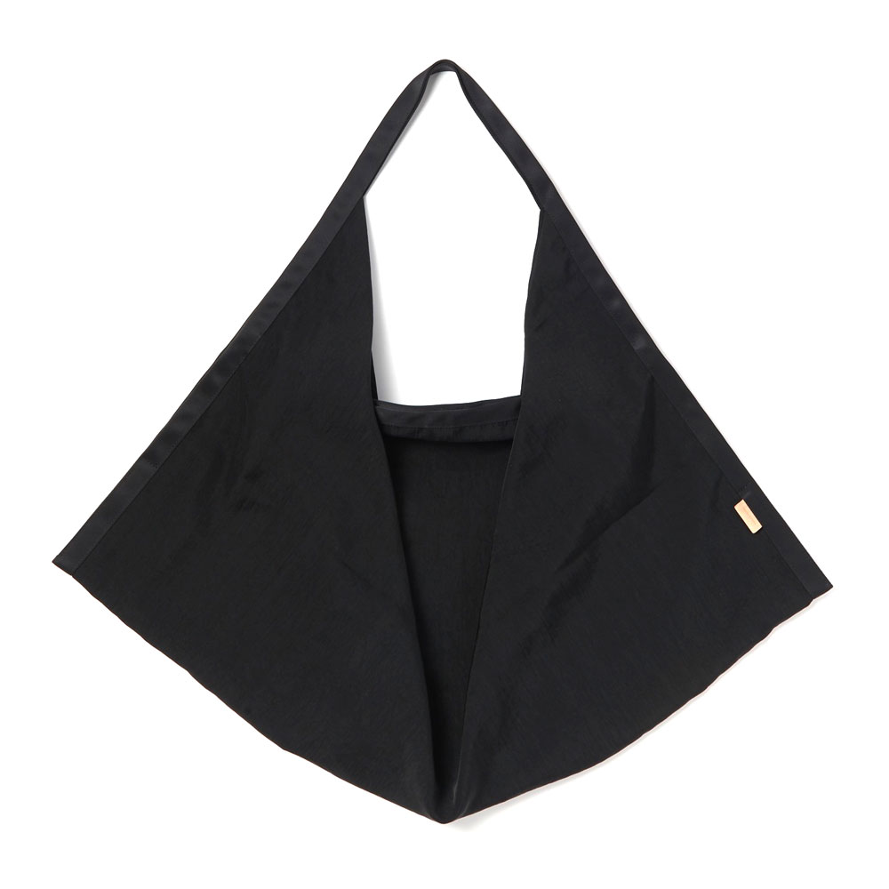 ORIGAMI BAG BIG is-rb-obb