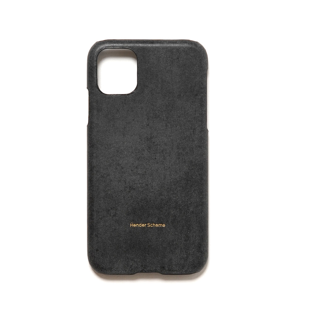 iPhone CASE 11 li-rc-i11