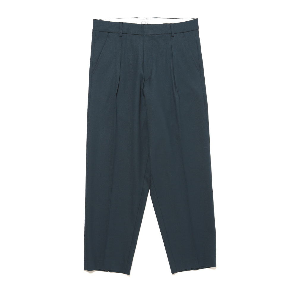CHUCO TROUSERS