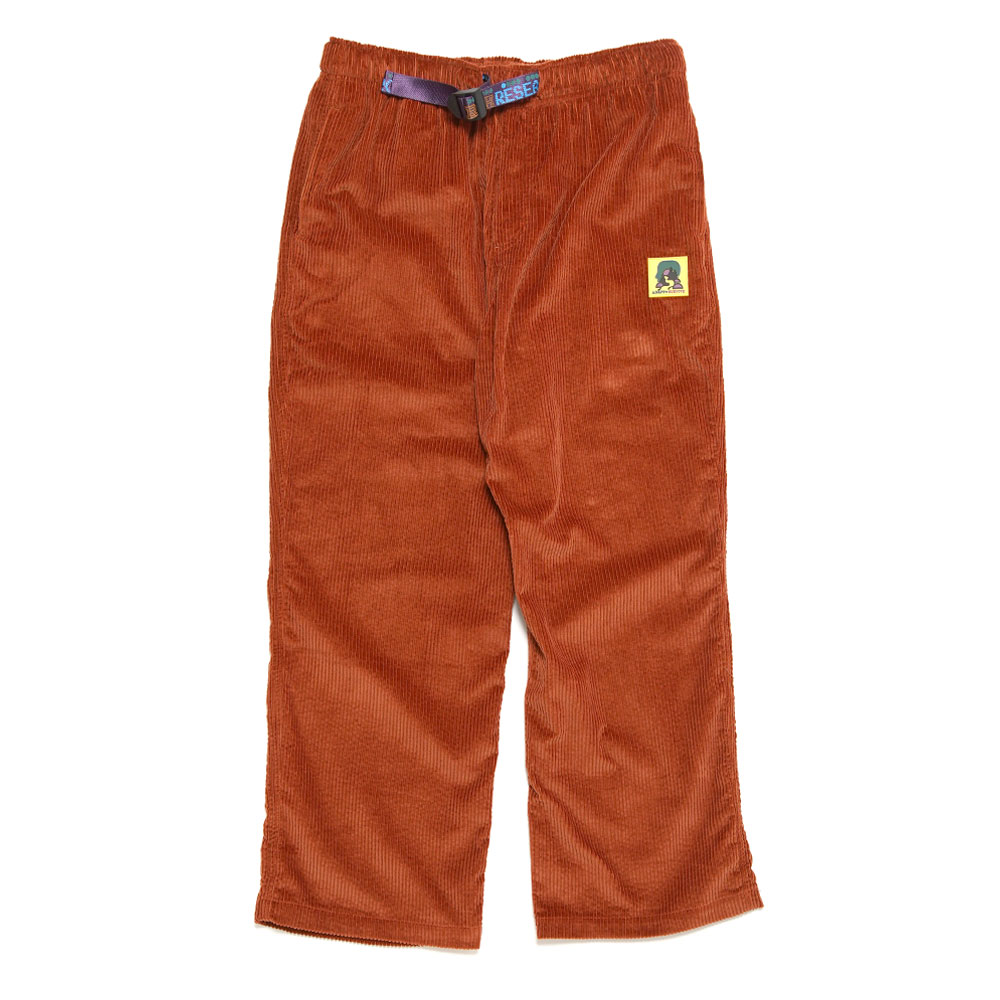 ADAPT SURVIVE PANTS ORANGE