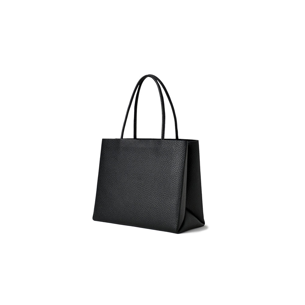 PG LEATHER TOTE S - PG03