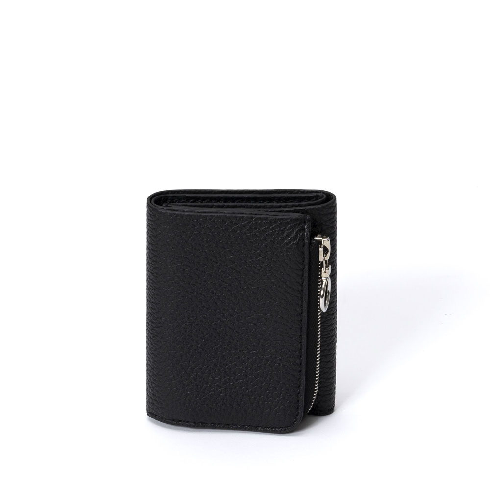 PG WALLET TYPEA MINI BLACK - PG37