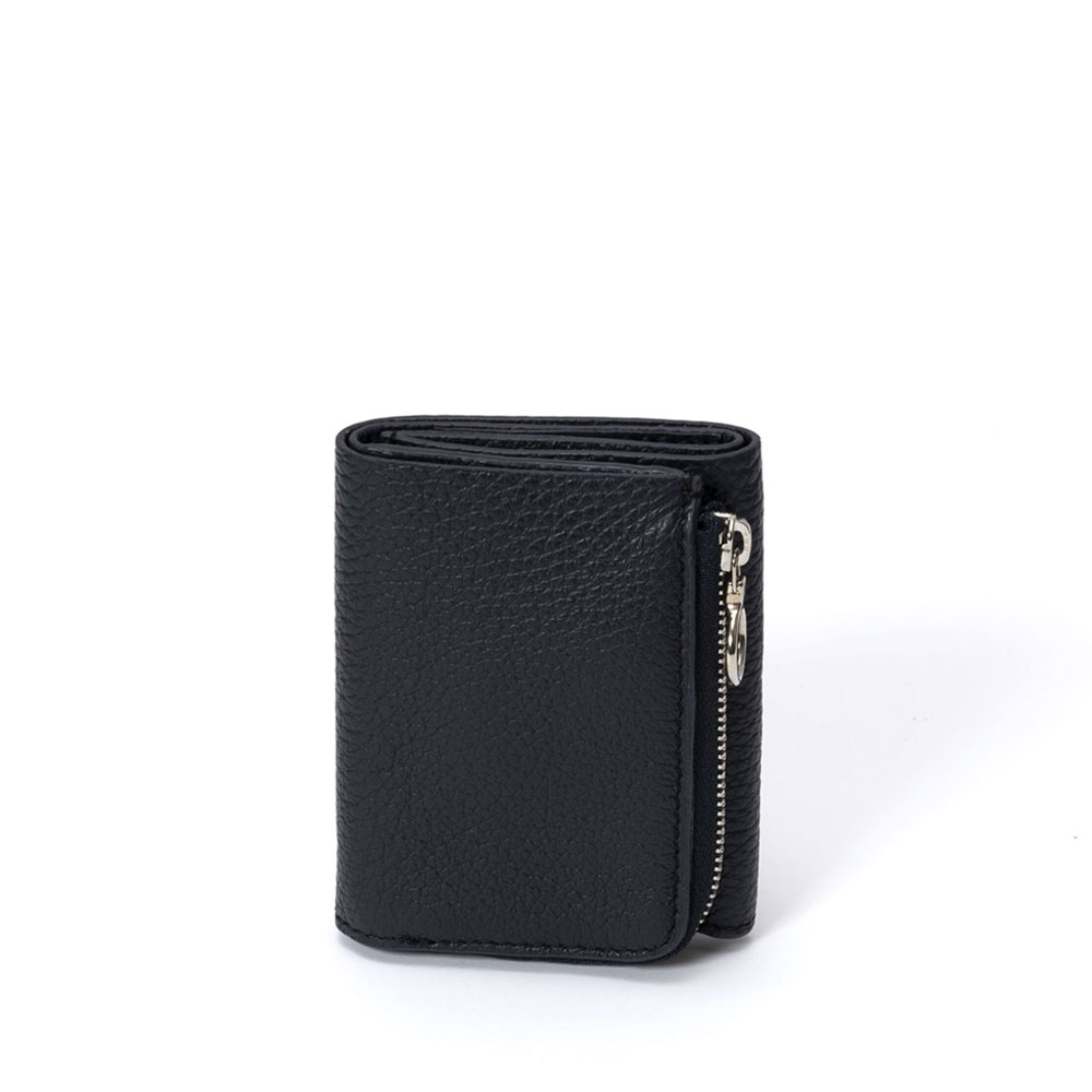 PG WALLET TYPEA MINI DARKNAVY - PG37
