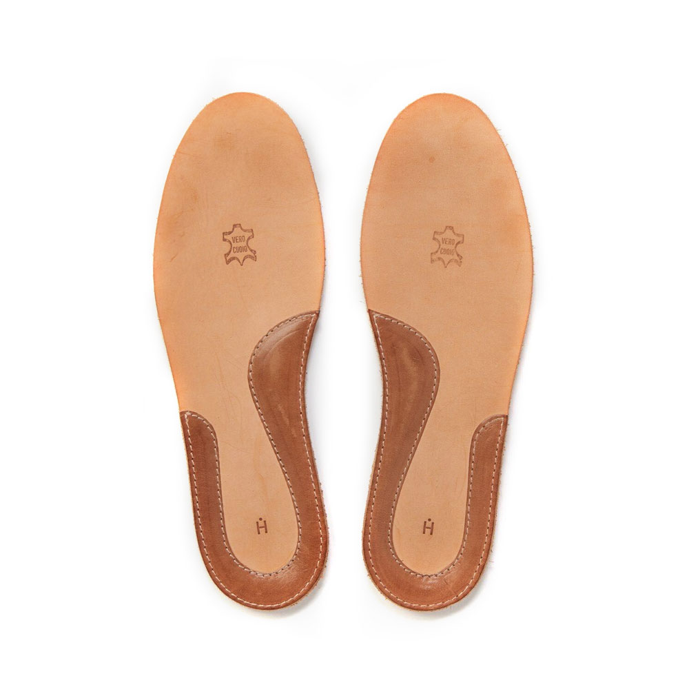 COW LEATHER INSOLE  es-rc-lis